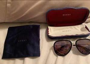 New Authentic Sunglasses for Sale in Dallas, TX