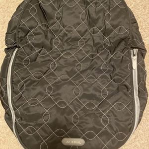 Infant Car Seat Cover for Sale in Sunnyvale, CA