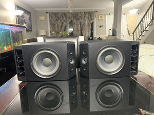 Bose 301 series IV for Sale in Winfield, IL