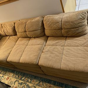 Couches for Sale in Hickory Hills, IL