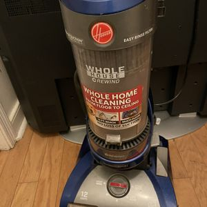 Upright Vacuum Cleaner for Sale in Silver Spring, MD