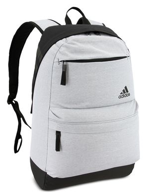 Adidas Backpack for Sale in Bronx, NY