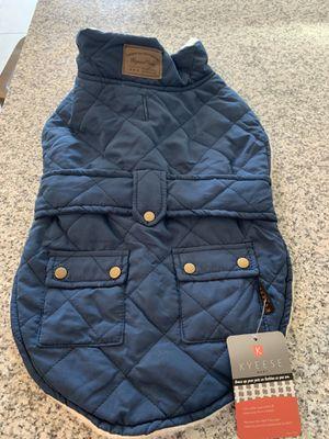 Kyeese Medium dog vest for Sale in Las Vegas, NV