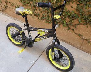 Kent Dirt Racer 1400 Thruster bike! New for Sale in Savannah, GA