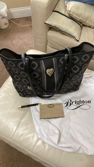 Brighton tote bag for Sale in Sanford, FL