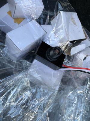 Fotoceldas for Sale in Miami, FL