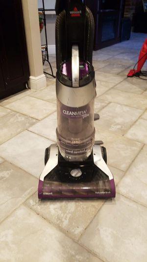 Carpet Vacuum for Sale in Miramar, FL