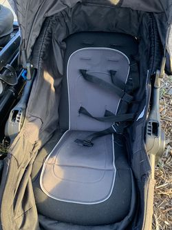 Double Stroller for Sale in Marina,  CA