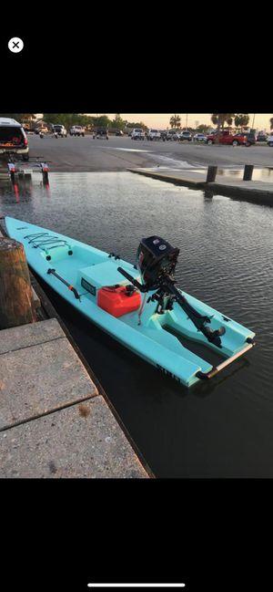 Kayak for Sale in Hialeah, FL