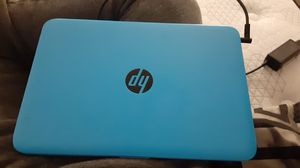 Dy laptop for Sale in Lancaster, PA