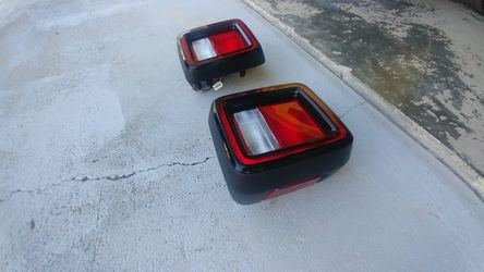 Tail Lights for Sale in Cape Coral,  FL