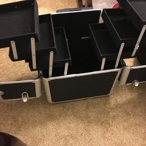Makeup Case for Sale in Upland, CA