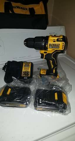 Hammer DRILL KIT for Sale in San Antonio, TX