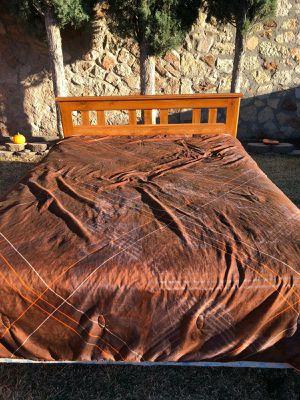 ** QUEEN BED ** for Sale in El Paso, TX