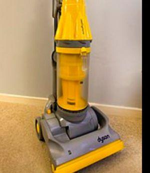 Dyson vacuum for Sale in Colton, CA