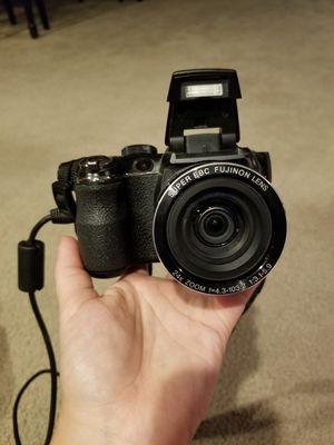 Fuji film camera for Sale in Marana, AZ
