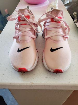 Nike presto 7.5 for Sale in Phoenix, AZ