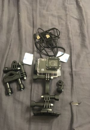 GoPro sports camera for Sale in Broadview Heights, OH