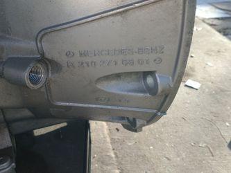 Transmission for Sale in San Antonio,  TX