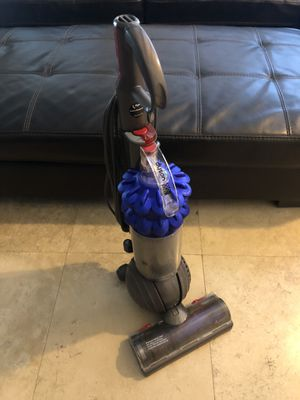 Dyson vacuum for Sale in Coral Gables, FL