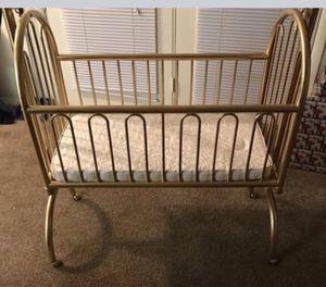 Baby Bassinet for Sale in Richmond, VA