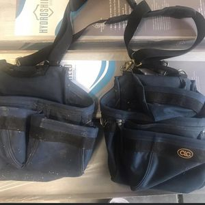 Tool Belt for Sale in Lincoln, CA