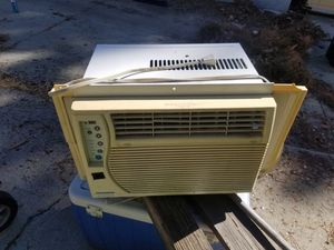 AC unit for Sale in Lytle Creek, CA