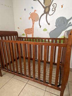 Crib for Sale in Gilbert,  AZ