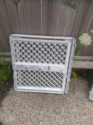 Plastic Gates for Sale in Skokie, IL