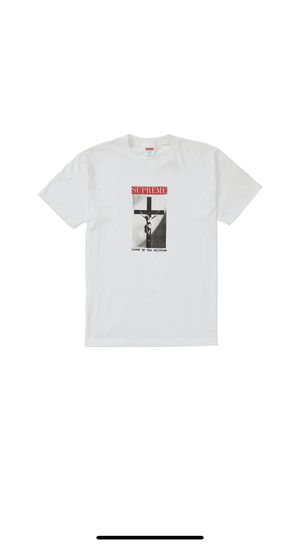 Supreme loved by the children yes for Sale in Los Angeles, CA