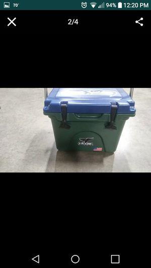 Orca Cooler for Sale in Nashville, TN