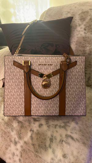 Large size MK purse for Sale in Chula Vista, CA