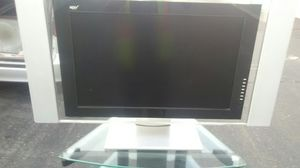 Flat screen 32 inch TV excellent picture delivery is possible for Sale in Philadelphia, PA