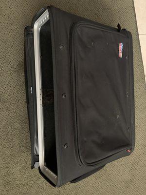 Gator GR-rack case 3 space for Sale in Tamarac, FL
