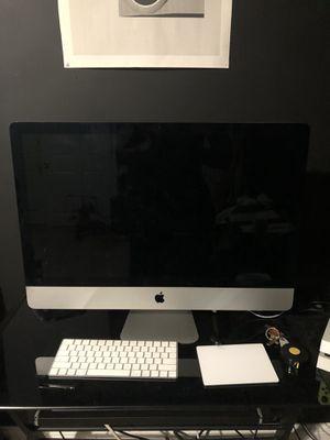 iMac 27inches 1TB for Sale in Boston, MA