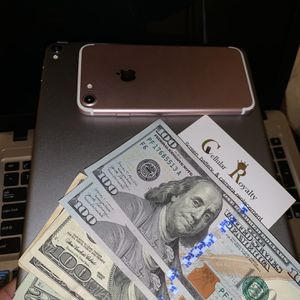 $$$$$Cash for iPhones$$$$$ for Sale in Washington, DC