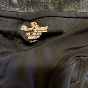 Women's Bicycle Shorts Size M for Sale in Hillsboro, OR