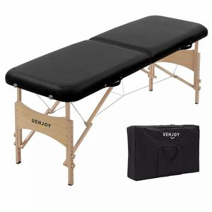 Massage Bed for Sale in Capitola, CA