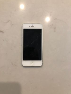 I phone 5 for Sale in Orlando, FL
