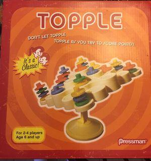 Puzzles and games for Sale in O'Fallon, IL