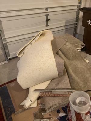 Free carpet for Sale in San Antonio, TX