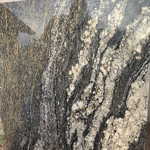 Granit for Sale in Phoenix, AZ