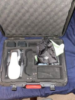 DJI Mavic Air drone for Sale in Clermont, FL