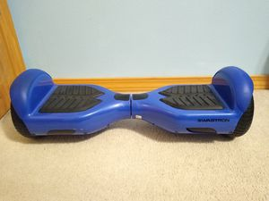Swagtron hoverboard for Sale in Kenmore, WA