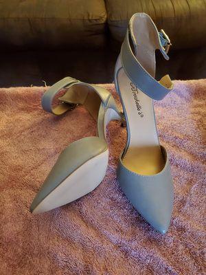 Breckelle's Heels for Sale in La Mesa, CA