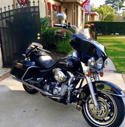 2002 Harley Davidson for Sale in Long Beach,  CA