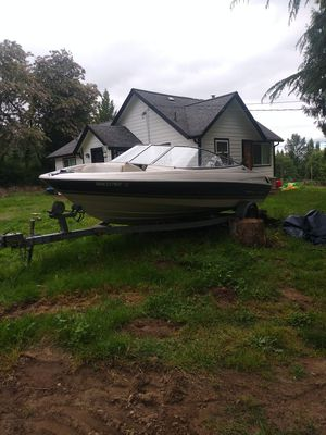 Bayliner for Sale in Buckley, WA