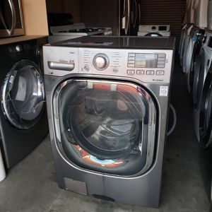 WASHER LG for Sale in Monterey Park, CA