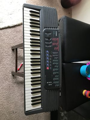 Electric piano for Sale in Annandale, VA