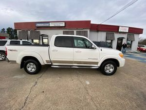 2006 Toyota Tundra for Sale in Rock Hill, SC